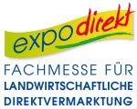 RGB_expoDirekt_Logo